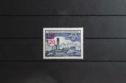 Liechtenstein 310 ** Postfrisch #UG608 - Ohne Zuordnung