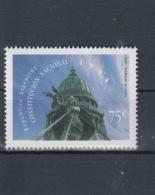 Argentinien Michel Cat.No. Mnh/** 2236 - Unused Stamps