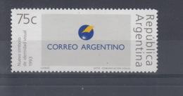 Argentinien Michel Cat.No. Mnh/** 2237I - Unused Stamps