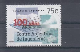 Argentinien Michel Cat.No. Mnh/** 2243 - Unused Stamps