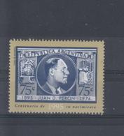 Argentinien Michel Cat.No. Mnh/** 2264 - Unused Stamps