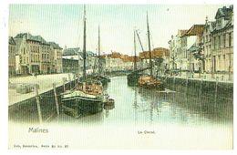 BRUXELLES 1995 MANNEKEN-PIS CLUB - ASSOCIATION CARTOPHILIQUE DE BRUXELLES -MALINES Le Canal -LIEGE - Bd De La Sauvenière - Beursen Voor Verzamellars
