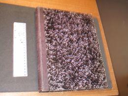 PARISER INDUSTRIE AUSSTELLUNG VON 1867 - 352pp - Voir Scans - Bücher, Zeitschriften, Comics