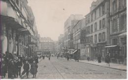 PARIS-12è-Rue De Charenton - CLC 575 - District 12