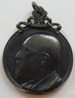 AG01867 SOCIETE GENERALE FD. BAEYENS - A. CALLENS - 1851-1901 (10g) - Firma's
