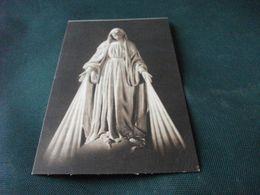 N.S. DE LA MEDAILLE MIRACULEUSE THE BLESSED VIRGIN TO S. CATHERINE LABOURE' - Maagd Maria En Madonnas