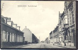 BISSEGHEM - Kortrijkstraat - Kortrijk
