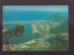 BRESIL RIO DE JANEIRO - Rio De Janeiro