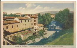 Pieve Di Soligo - Treviso