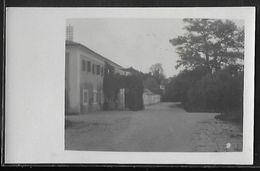 CARTE PHOTO - Bâtiments à Définir, Lieu à Déterminer - Photographs