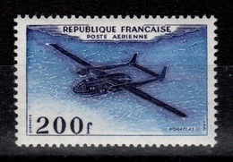 YV PA 31 N** Cote 11,50 Euros - 1927-1959 Mint/hinged