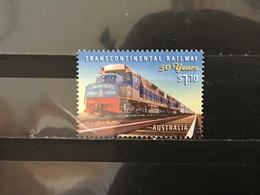 Australië / Australia - Postfris/MNH - Transcontinentale Spoorweg 2020 - 2010-... Elizabeth II