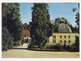 Daruvar Old Postcard Posted 1969 PT200605 - Croatia