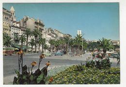 Split Old Postcard Posted 1965 PT200605 - Croatia
