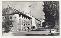 Ogulin Old Postcard Posted 1963 PT200605 - Croatia