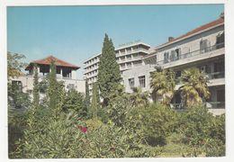 Dubrovnik Old Postcard Posted 1976 PT200605 - Croatia