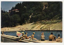 Velika Old Postcard Posted 1964 PT200605 - Croatia