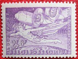 Luchtpost Poste Aérienne 1946 OBP PA/LP 14 (Mi 775) POSTFRIS MNH ** BELGIE BELGIUM - Airmail
