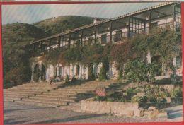Durello Hotel. Villa De Leyva (COL). Non Viaggiata - Colombia