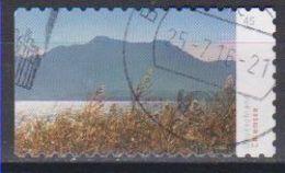 R.F.A. - Timbre N°2975 Oblitéré - Gebraucht