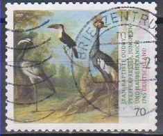 R.F.A. - Timbre N°3072 Oblitéré - Gebraucht