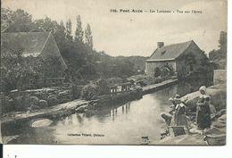 Pont-Aven - Pont Aven