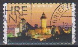 R.F.A. - Timbre N°2803 Oblitéré - Gebraucht