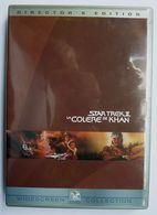 DVD 2 DVD STAR TREK II LA COLERE DE KHAN - Ciencia Ficción Y Fantasía