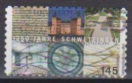 R.F.A. - Timbre N°3010A Oblitéré - Gebraucht