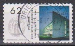 R.F.A. - Timbre N°2948A Oblitéré - Gebraucht