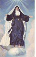 Santino Santa Raffaella Maria - Imágenes Religiosas