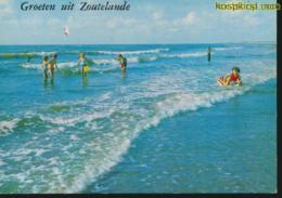 Zoutelande  [Z07-0.175 - Non Classés