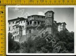 Ancona Jesi - Ancona