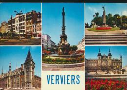 Verviers [Z07-1.682 - Non Classés