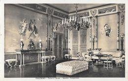 Palermo. Palazzo Reale. Salotto Pompeiano. Non Viaggiata, Originale - Palermo