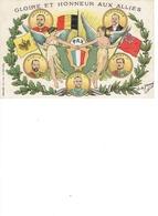 Guerre De 14 18 - War 1914-18