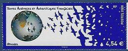 """TAAF YT 519 """" Les TAAF """" 2008 Neuf** - Boekjes"""