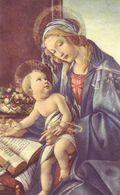 Santino Invocazioni Per Ottenere Sacerdoti Santi - Images Religieuses