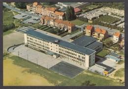 104330/ WOLUWE-SAINT-LAMBERT, Don Bosco WSL - St-Lambrechts-Woluwe - Woluwe-St-Lambert