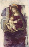 Santino Il Grande Giubileo Del Duemila - Images Religieuses
