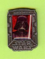Pin's Star Wars Darth Vader - 1FF21 - Cinéma