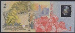 Ref. 2203-2626 - BIN KUWAIT . 1993. KUWAIT 1 DINAR 1993 - Kuwait