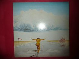 LP33 N°4627 - MANFRED MANN'S EARTH BAND - WATCH - Rock