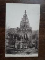 L27/1641 NYONS . Notre Dame De Bon Secours - Nyons