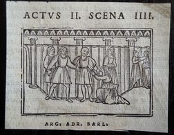Térence 1552 - Boeken, Tijdschriften, Stripverhalen