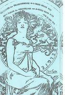 VISE 1979 - REUNION DES COLLECTIONNEURS DE LA BASSE MEUSE - Beursen Voor Verzamellars