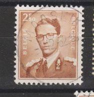 COB 1028 Oblitération Centrale MAASEIK - 1953-1972 Lunettes