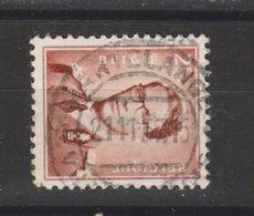 COB 1028 Oblitération Centrale MARTELANGE - 1953-1972 Lunettes