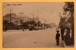 Bari - Corso Cavour - Bari