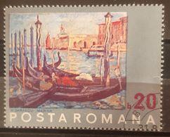 Rumänien  Sc. 2375 Gestempelt Used (9665) - 1948-.... Republiken